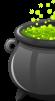 witches_cauldron-2